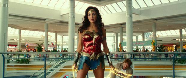 Xếp hạng bom tấn DC từ thảm họa đến siêu phẩm: Justice League bản gốc đứng thứ mấy? - Ảnh 6.