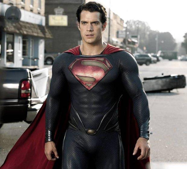 Xếp hạng bom tấn DC từ thảm họa đến siêu phẩm: Justice League bản gốc đứng thứ mấy? - Ảnh 7.