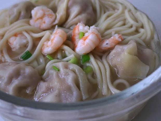 3 combo ăn sáng ngon lành bổ dưỡng, giúp cải thiện sức khỏe và tuổi thọ được người Trung Quốc ưa thích - Ảnh 4.