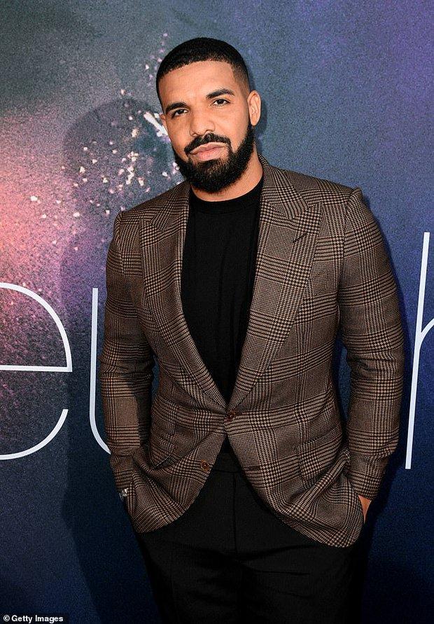 Xuất hiện 1 sao nam đình đám nhăm nhe thế chỗ Kanye để hẹn hò Kim Kardashian, tưởng ai hoá ra tình cũ Rihanna - Ảnh 2.