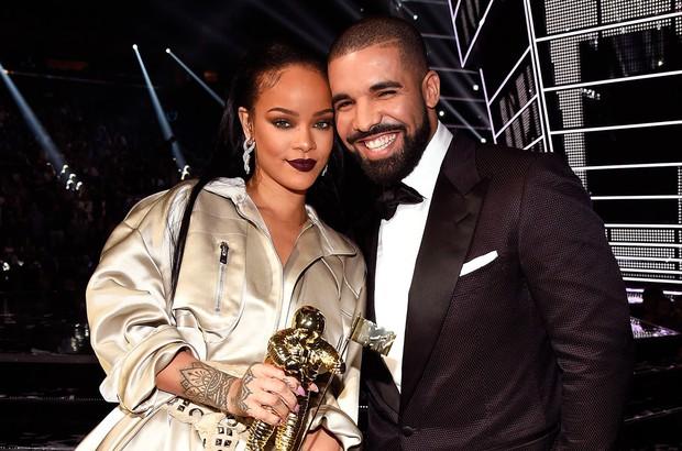 Xuất hiện 1 sao nam đình đám nhăm nhe thế chỗ Kanye để hẹn hò Kim Kardashian, tưởng ai hoá ra tình cũ Rihanna - Ảnh 4.