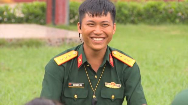 Mũi trưởng Long xác nhận có con trai, netizen lập tức tìm ra được cả tên thân mật của quý tử!  - Ảnh 1.