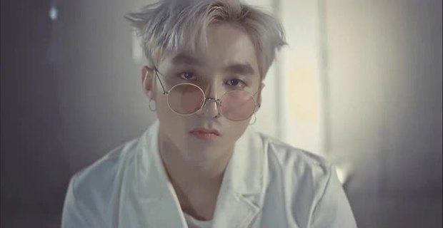 Sơn Tùng có MV thứ 7 đạt 1 triệu like, so ra vẫn thua Jack nhưng cũng coi như có thành tích an ủi sau chuỗi ngày drama - Ảnh 3.