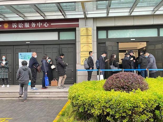 Trịnh Sảng lộ cát-xê 568 tỷ chỉ cho một phim sau vụ kiện với Trương Hằng, chuyên gia đoán phát ra ngay tên bom tấn - Ảnh 1.