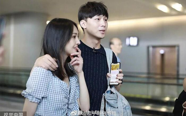 Trịnh Sảng lộ cát-xê 568 tỷ chỉ cho một phim sau vụ kiện với Trương Hằng, chuyên gia đoán phát ra ngay tên bom tấn - Ảnh 4.