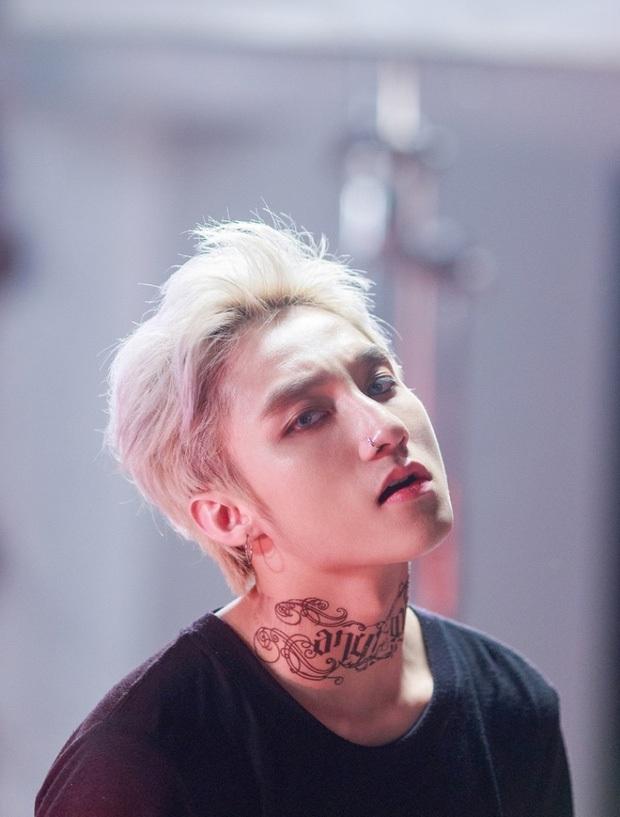 Sơn Tùng có MV thứ 7 đạt 1 triệu like, so ra vẫn thua Jack nhưng cũng coi như có thành tích an ủi sau chuỗi ngày drama - Ảnh 5.