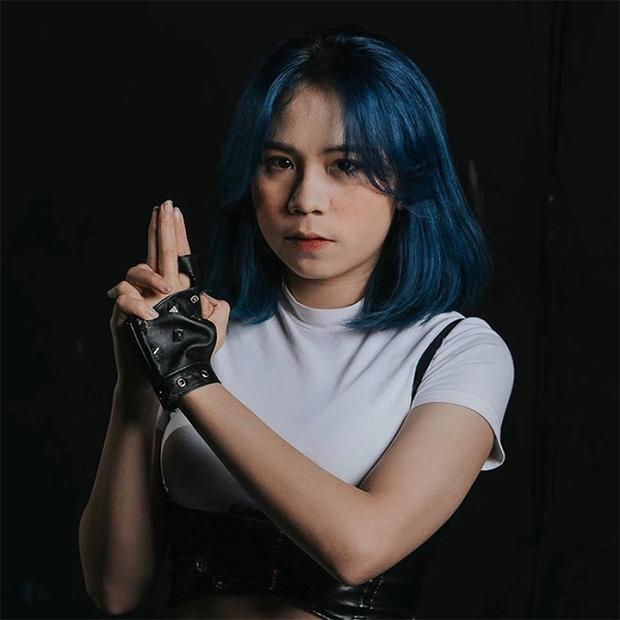 Dân mạng tiếp lửa cho dàn streamer thi Rap Việt mùa 2, tất cả các ứng viên có một điểm chung đặc biệt - Ảnh 3.