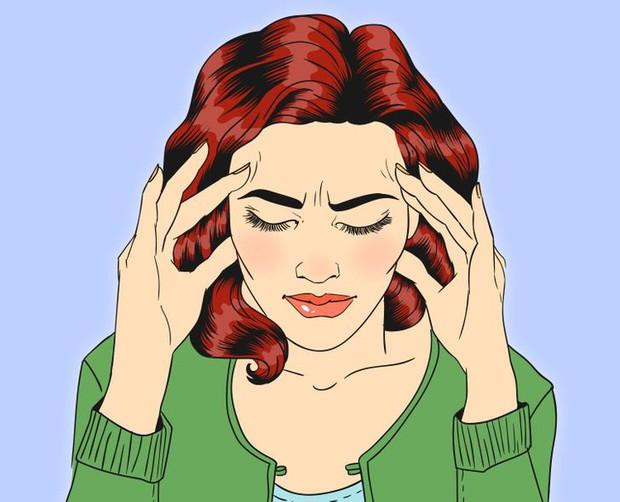 5 vấn đề sức khỏe sẽ xảy ra nếu bạn thường xuyên cắn móng tay, sửa ngay trước khi quá muộn - Ảnh 5.