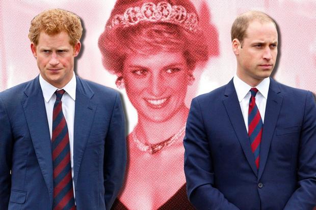 Hậu cuộc phỏng vấn bom tấn: Meghan lợi đủ đường, Harry ngày càng cô độc, vị hoàng tử trúng lời nguyền đã sáng mắt chưa? - Ảnh 3.