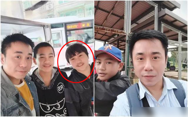 2 tuổi đã nổi tiếng khắp châu Á, kiếm được cả chục tỷ đồng nhưng cuộc sống hiện tại của sao nhí này gây ngỡ ngàng cực độ - Ảnh 8.