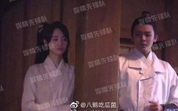 Trịnh Sảng lộ cát-xê 568 tỷ chỉ cho một phim sau vụ kiện với Trương Hằng, chuyên gia đoán phát ra ngay tên bom tấn - Ảnh 6.