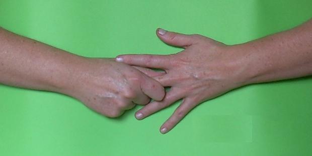 Bí quyết sống lâu bằng cách xòe bàn tay, đếm ngón tay của người Nhật, 5000 năm vẫn hiệu quả - Ảnh 3.