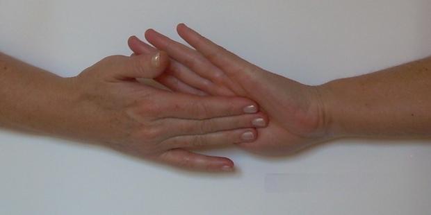 Bí quyết sống lâu bằng cách xòe bàn tay, đếm ngón tay của người Nhật, 5000 năm vẫn hiệu quả - Ảnh 6.