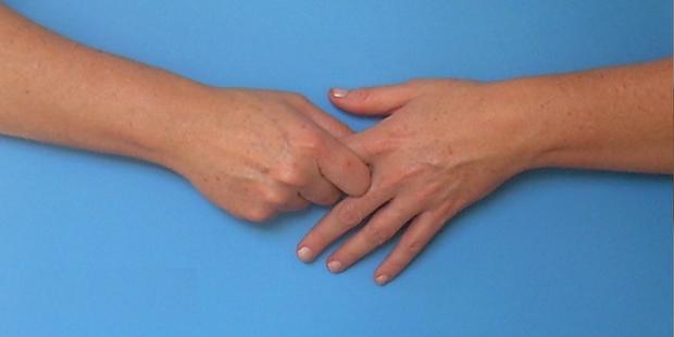 Bí quyết sống lâu bằng cách xòe bàn tay, đếm ngón tay của người Nhật, 5000 năm vẫn hiệu quả - Ảnh 2.