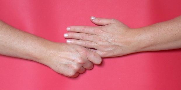 Bí quyết sống lâu bằng cách xòe bàn tay, đếm ngón tay của người Nhật, 5000 năm vẫn hiệu quả - Ảnh 5.