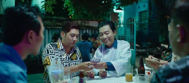 Đạo diễn người Mỹ làm phim về tục ma chay của Việt Nam, nhìn ảnh đầu đã thấy drama hạnh phúc của một tang gia - Ảnh 8.