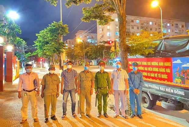 Đà Nẵng lập đội đặc nhiệm xử lý ô nhiễm tiếng ồn, karaoke khủng bố người dân - Ảnh 1.