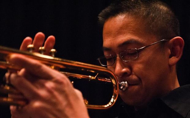 Nam nghệ sĩ gốc Việt từng chiến thắng tận 2 giải Grammy, thế giới vang danh nhưng trong nước rất ít người biết? - Ảnh 2.
