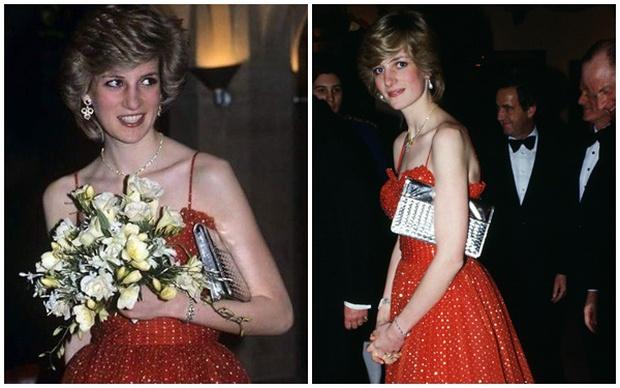 Bí mật ẩn giấu bên trong thực đơn dành riêng cho Công nương Diana, lý giải vì sao vóc dáng bà lại gầy guộc đến vậy - Ảnh 2.