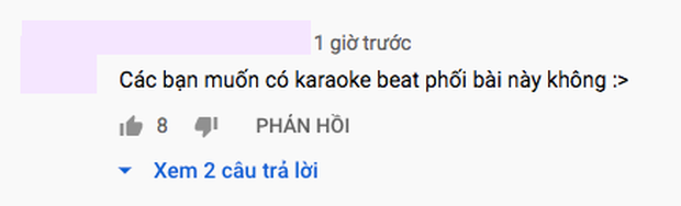 Uyên Linh thể hiện sáng tác ưng ý nhất của Hứa Kim Tuyền, dân tình thi nhau nhớ mối tình cũ, còn đòi luôn bản karaoke - Ảnh 8.