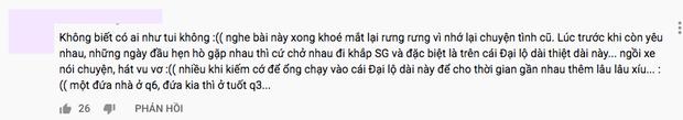 Uyên Linh thể hiện sáng tác ưng ý nhất của Hứa Kim Tuyền, dân tình thi nhau nhớ mối tình cũ, còn đòi luôn bản karaoke - Ảnh 9.