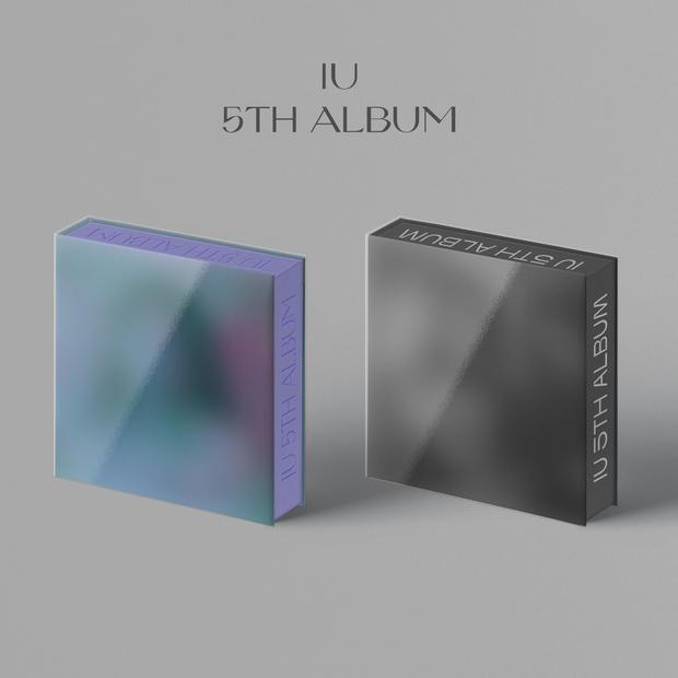 IU chưa rõ ngày giờ comeback đã vội bán album, sắp có màn đối đầu căng đét với Rosé (BLACKPINK)? - Ảnh 8.
