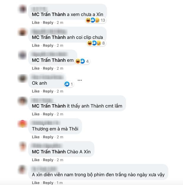 Phẫn nộ hành động vô ý thức của netizen kém duyên dưới status của Lan Ngọc: Xin đừng cấu vào vết thương của nạn nhân! - Ảnh 4.