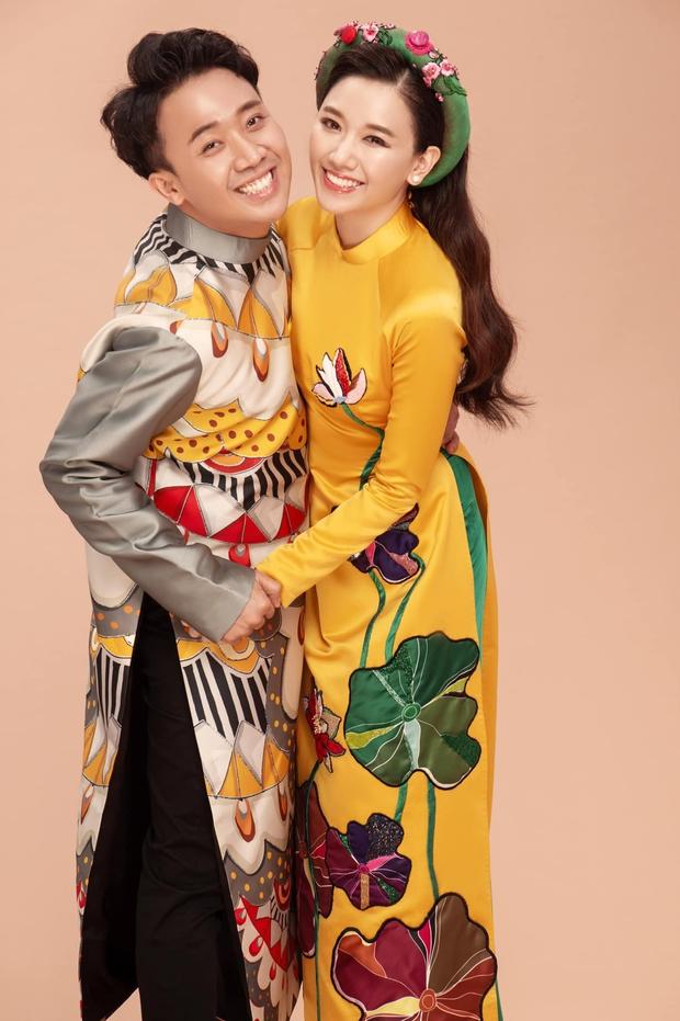 Sau nhiều lần bị chê lên chê xuống, clip Trấn Thành hát và Hari Won đánh trống nay lại được netizen khen hết lời - Ảnh 6.
