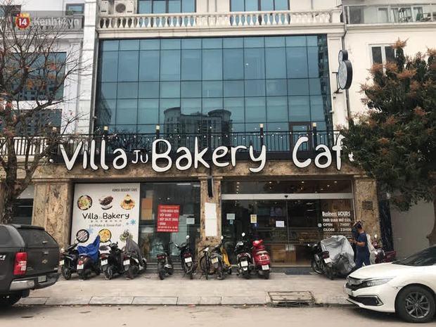 Hà Nội: Quán cafe đồng loạt mở cửa trở lại sau thời gian tạm dừng bán hàng phòng dịch Covid-19 - Ảnh 4.
