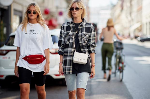 Hết Chanel lại tới Dior đua nhau tăng giá giữa đại dịch, nguyên nhân là gì đây? - Ảnh 3.