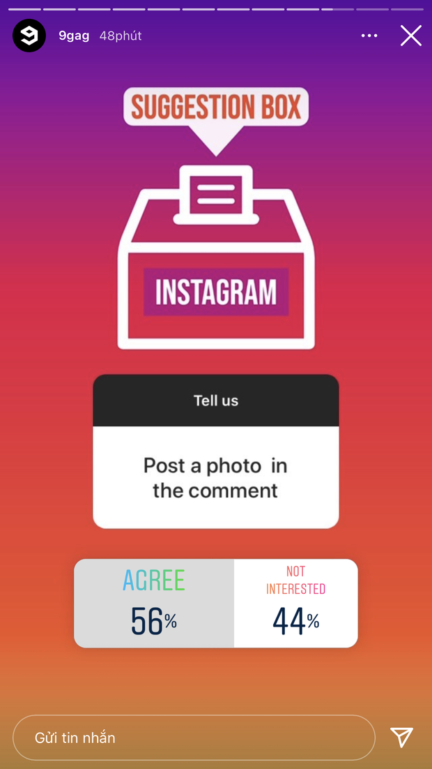 Bạn mong chờ gì ở Instagram? - Ảnh 9.