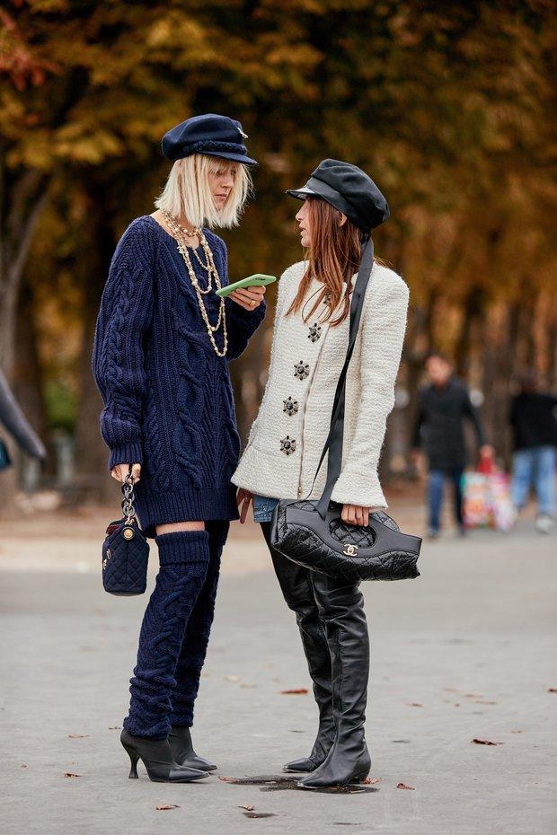 Hết Chanel lại tới Dior đua nhau tăng giá giữa đại dịch, nguyên nhân là gì đây? - Ảnh 8.