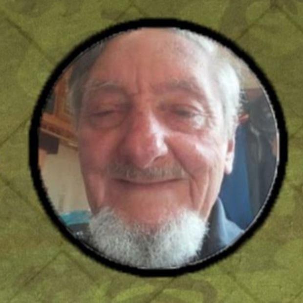 Cựu binh 76 tuổi vẫn quẩy súng khét lẹt, đối thủ đổ mồ hôi như tắm - Ảnh 2.