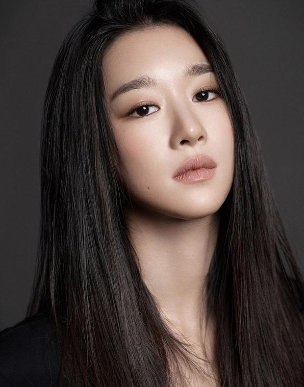 Hậu True Beauty, Cha Eun Woo được rủ đóng vai xịn ở phim trừ tà, netizen lắc đầu diễn nổi không đây? - Ảnh 4.