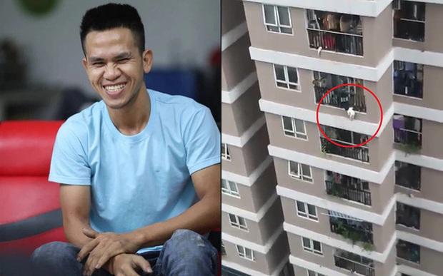Vợ anh Nguyễn Ngọc Mạnh lên tiếng khẳng định chồng không quảng cáo cho sản phẩm nào, gia đình chỉ xin nhận tình cảm từ mọi người thay vì hiện vật - Ảnh 2.