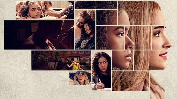 Mẹ cặp với trai còn nhanh hơn Taylor Swift - thoại phim mới của Netflix bị ném đá dữ dội - Ảnh 4.