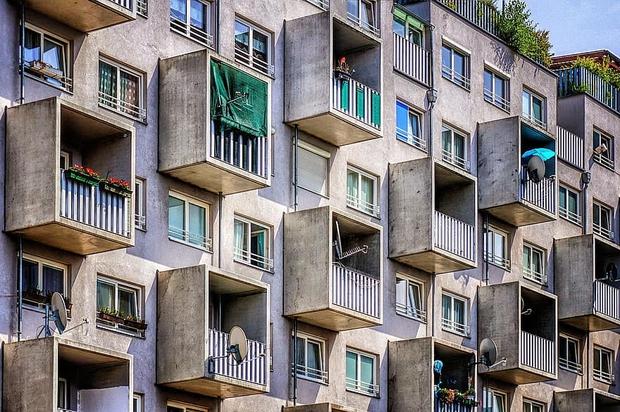 Những quy tắc cần nhớ để giữ an toàn cho trẻ em tại chung cư cao tầng, đặc biệt quan trọng là điều cuối cùng - Ảnh 2.