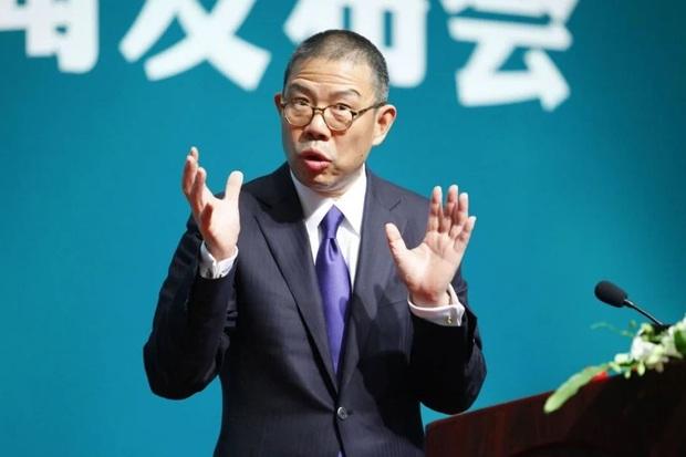 Trung Quốc vượt Mỹ về số lượng tỉ phú USD trong năm 2020 - Ảnh 1.