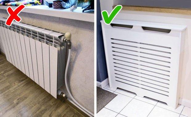 10 món đồ khiến nhà bạn lúc nào cũng bụi bặm dù có dọn dẹp thường xuyên - Ảnh 10.