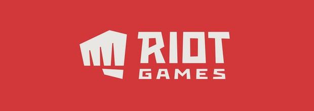 LMHT: SBTC Esports và Team Flash lĩnh án phạt đến từ VCS vì làm lộ email của ban tổ chức - Ảnh 3.