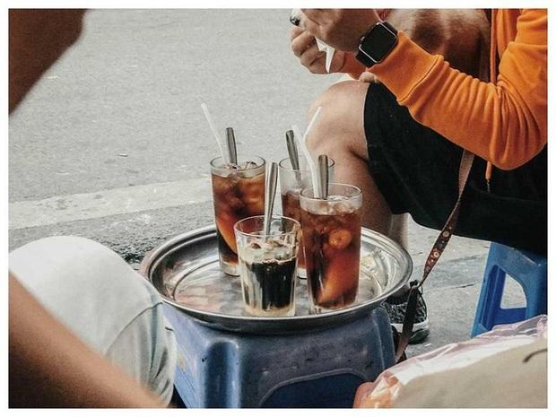 Đây là 5 kiểu ăn sáng cấm kỵ vì sẽ khiến bản thân lão hóa sớm và ung thư, điều số 4 người Việt mắc rất nhiều - Ảnh 3.