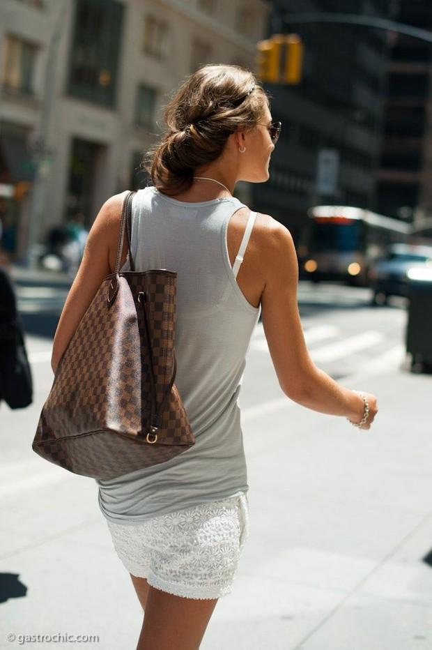 Hết Chanel lại tới Dior đua nhau tăng giá giữa đại dịch, nguyên nhân là gì đây? - Ảnh 4.