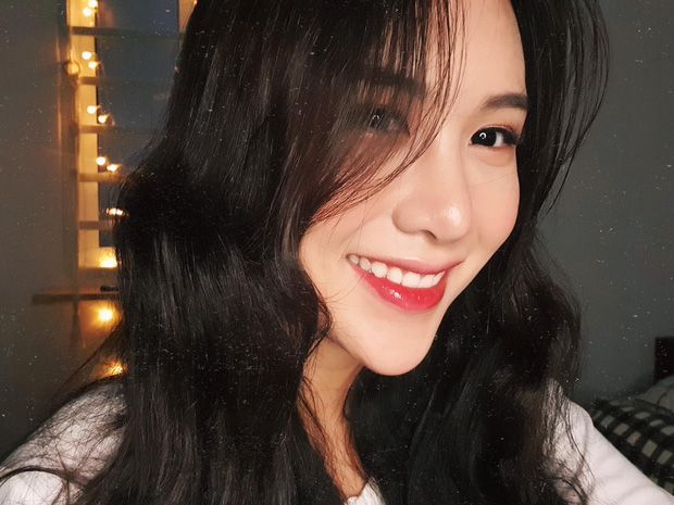Ông trùm vai phản diện - NSND Trần Nhượng hóa ra có một cô con gái xinh như hot girl! - Ảnh 3.