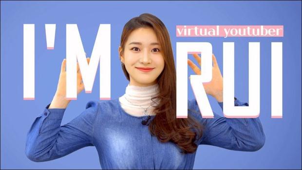 Nữ thần YouTuber xứ Hàn khiến MXH sốc khi công bố sự thật về gương mặt xinh đẹp, không chỉ làm fan ngã ngửa mà còn tranh cãi một hồi - Ảnh 7.