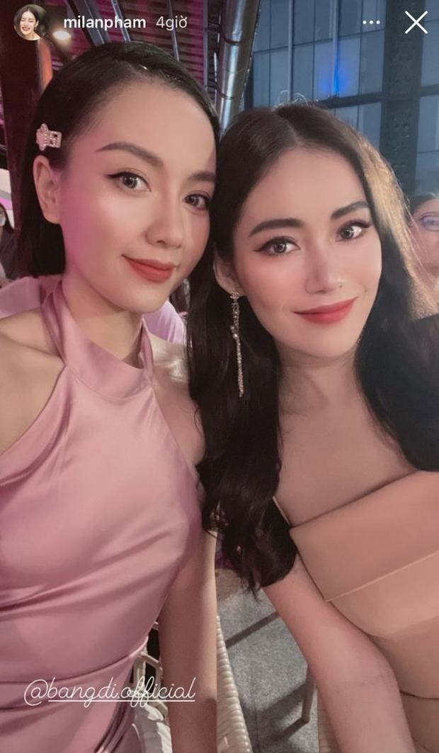 Đại hội chặt chém các thế hệ hot girl Hà thành: Huyền Baby có bị Chi Pu và bạn gái thiếu gia qua mặt? - Ảnh 5.