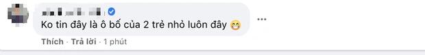 Hoa hậu Đặng Thu Thảo trổ tài chụp ảnh cho ông xã đại gia, thành quả khiến bạn bè tin không nổi vào mắt mình - Ảnh 3.
