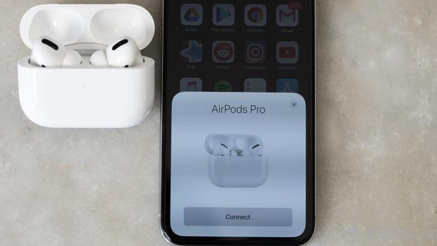 AirPods 3 chưa hết hot, AirPods Pro thế hệ mới đã rục rịch thông tin ra mắt - Ảnh 2.