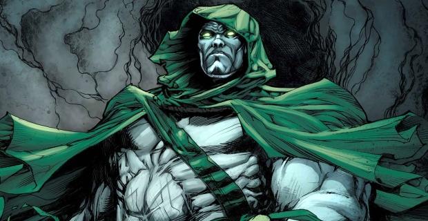 20 tình tiết ẩn đắt giá tràn ngập Justice League bản full: chú của Spider Man xuất hiện, liên tục nhá hàng về Supergirl, Atom - Ảnh 12.