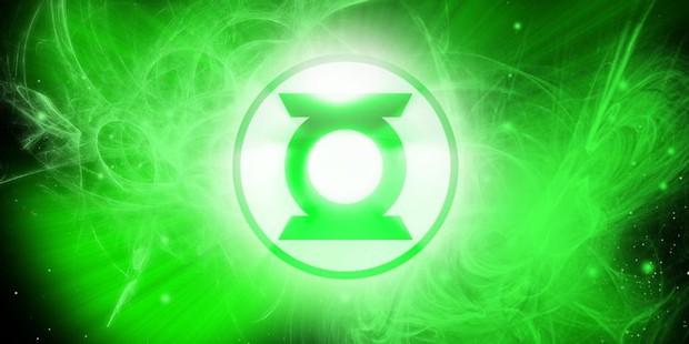 20 tình tiết ẩn đắt giá tràn ngập Justice League bản full: chú của Spider Man xuất hiện, liên tục nhá hàng về Supergirl, Atom - Ảnh 19.
