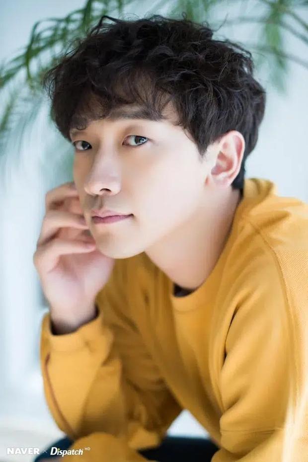 Bi Rain - Kim Tae Hee: Bị gán mác người đẹp và quái vật đến gánh nặng hào môn, tất cả kết lại bằng cuộc hôn nhân cả châu Á ngưỡng mộ - Ảnh 8.